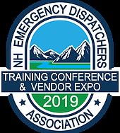 2019 NHEDA Conference