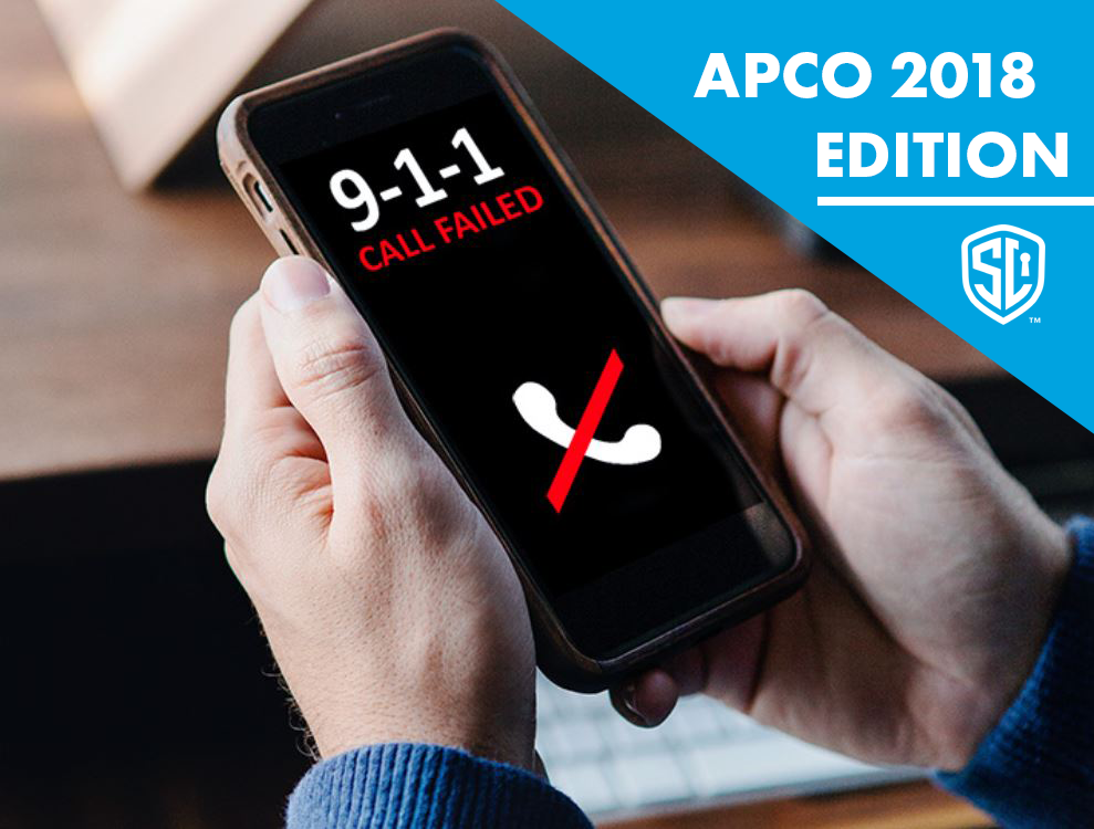 9-1-1 Call Failed APCO 2018.png