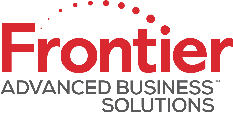 Frontier Advanced Business Solutions Logo