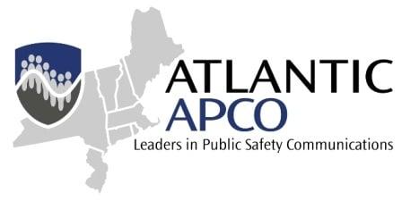 APCO Atlantic Logo