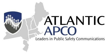 APCO Atlantic Logo