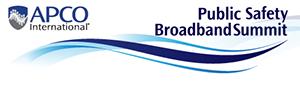 APCO Broadband Summit