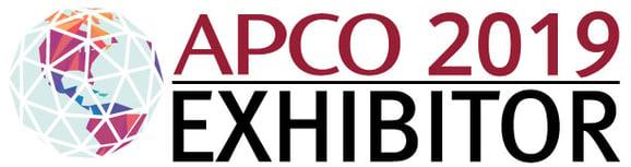 APCO2019_Exhibitor_Logo