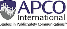 APCO International