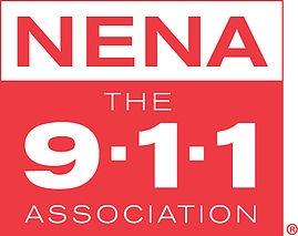 NENA 9-1-1