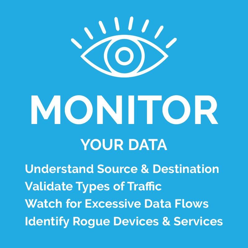 Animatics-monitorstill.jpg