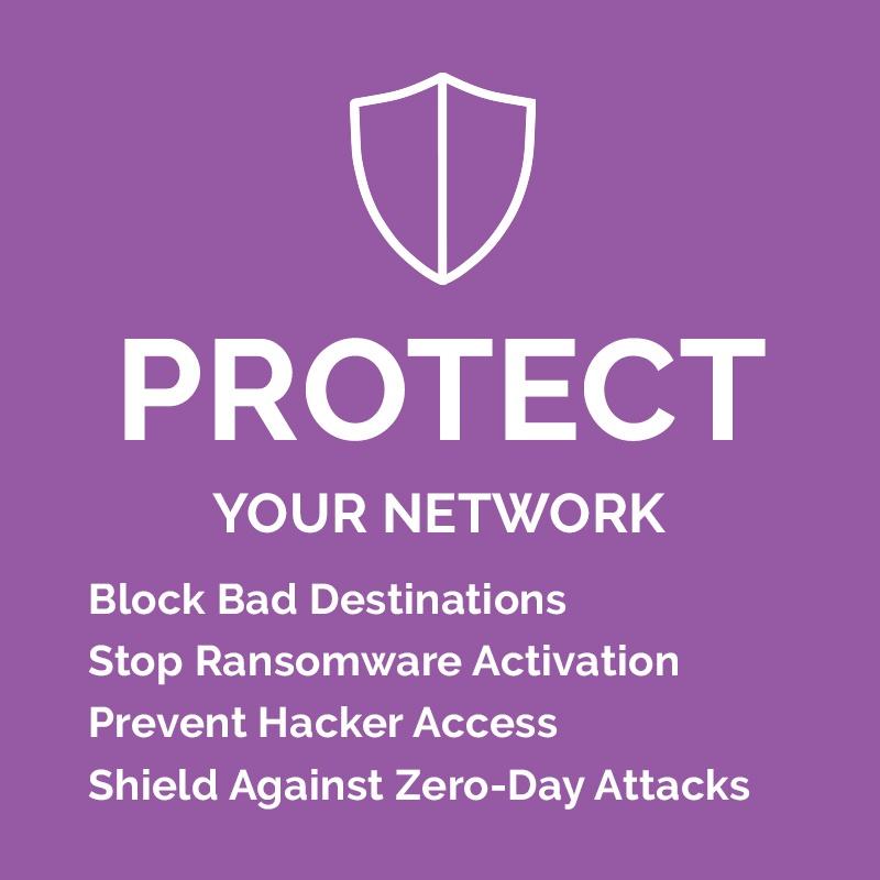 Animatics-protectstill.jpg