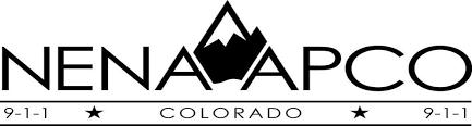 Colorado APCO NENA