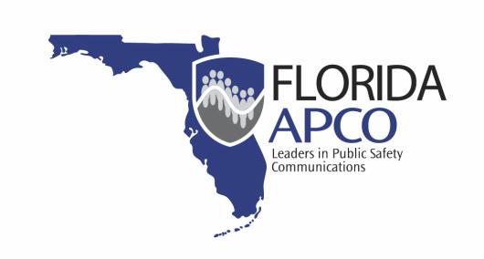 Florida APCO