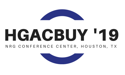HGACBuy-Conference-Emblem1