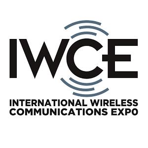 IWCE_2020