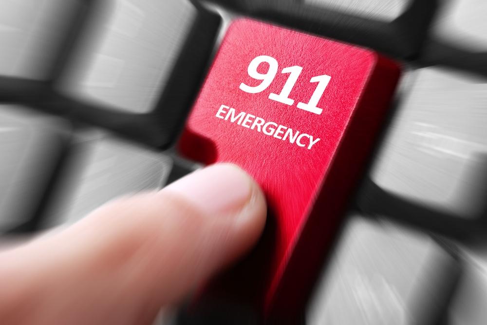 911 Image.jpg