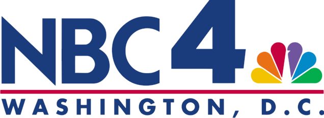 Logo_of_WRC-TV.png