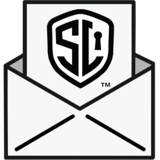SecuLore Letter