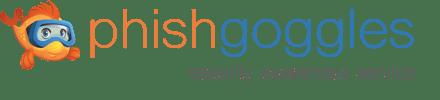 Phishgoggles