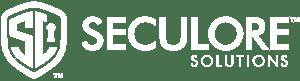 SecuLore Full Logo White no padding