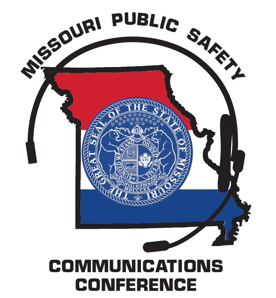 MPSCC-Logo