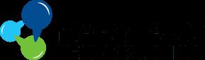 Maryland Tech Counsil Logo.png