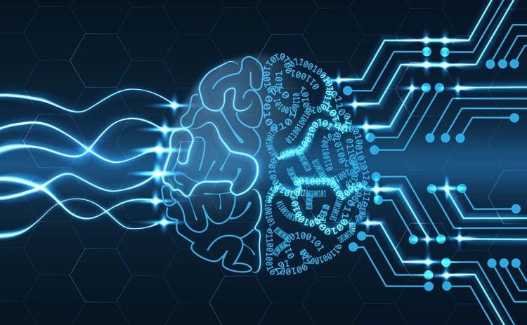 Cyber-Brain