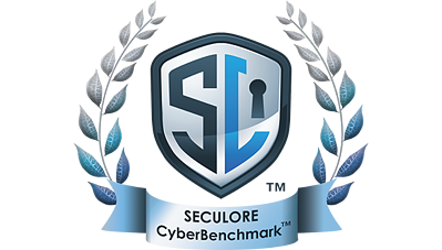 CyberBenchmark-Emblem---Landscape