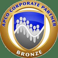 APCO-Bronze-Partner