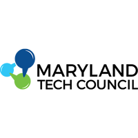 Maryland-Tech-Council-Logo
