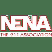 NENA-Logo