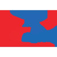 Indigital-25-Years-Logo