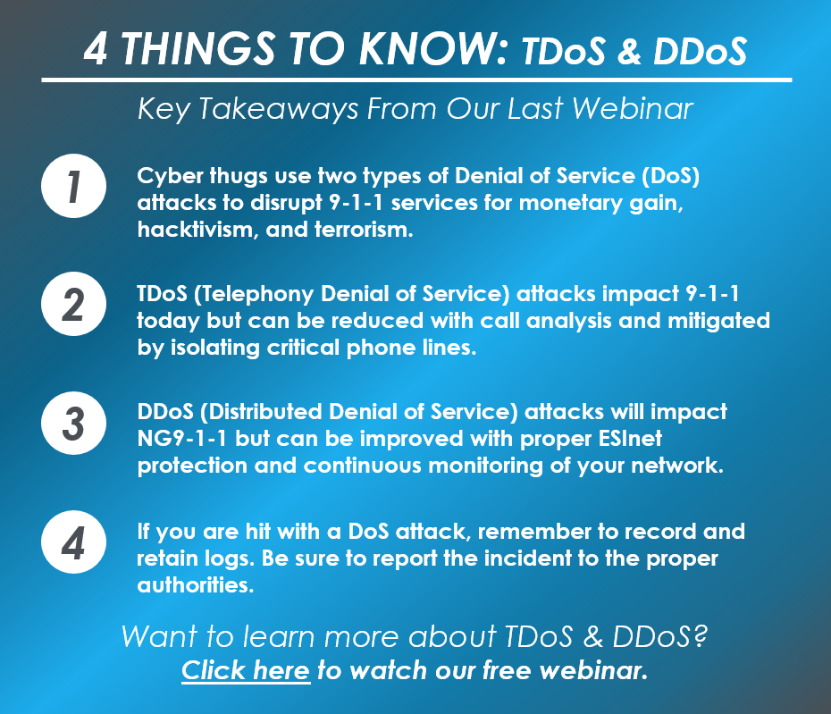 4 Things to Know_Oct.png