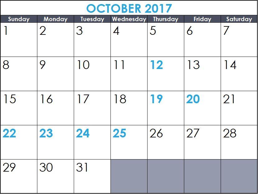 October Calendar-1.jpg