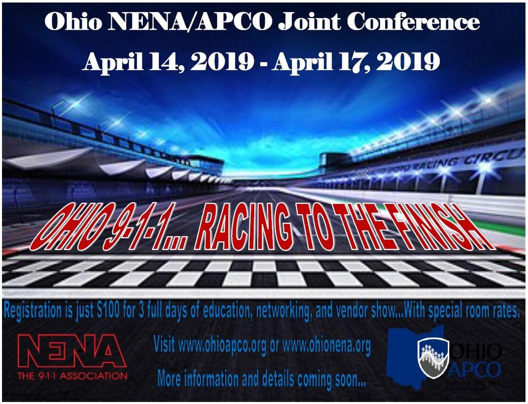 Ohio APCO NENA 2019.jpg