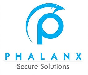 Phalanx Secure Solutions