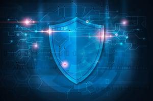 Preparing Leadership for Cyber Attack