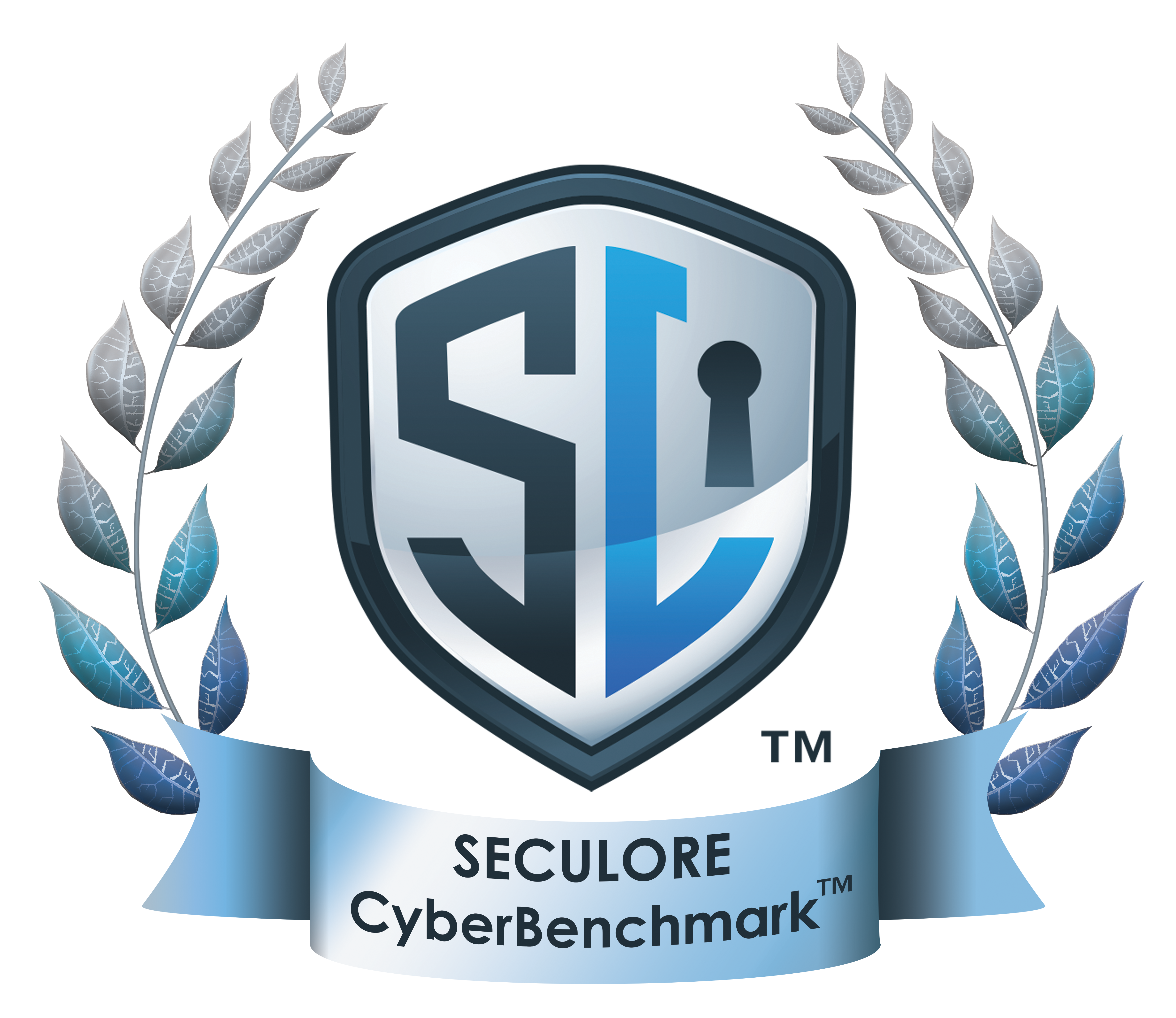 CyberBenchmark-emblem-png Cropped.png