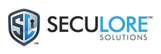 Seculore Solutions