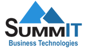 Summit Business Technologies