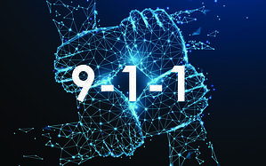 Unified to Protect 9-1-1