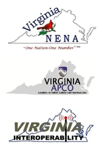 Virginia 2018 Conference Logo.png
