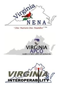 Virginia 2018 Conference Logo