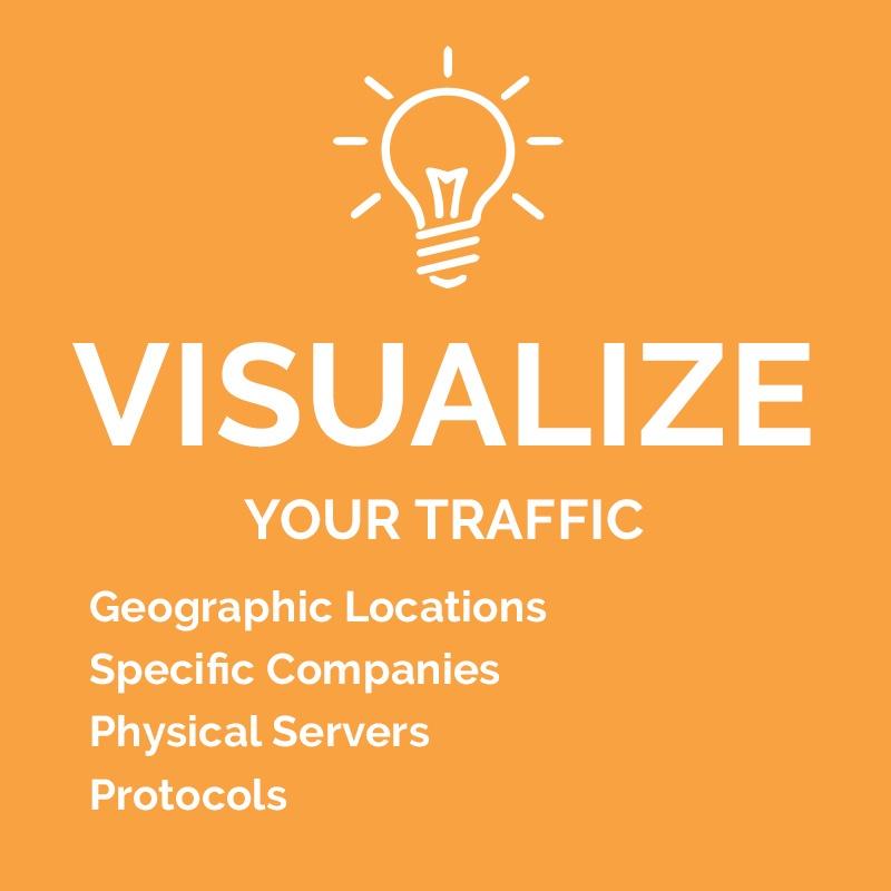 VisualizeStill.jpg