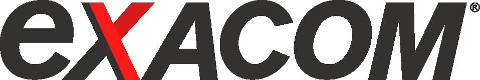 exacom-logging-recorders