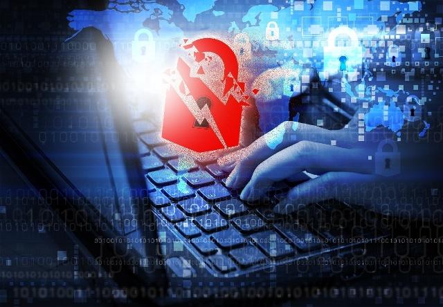 hacker-public-safety-infrastructure-stories-1.jpg