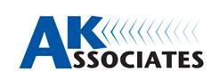 AK Associates