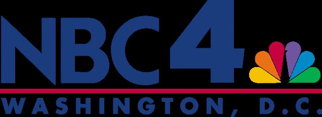 NBC4 WRC-TV