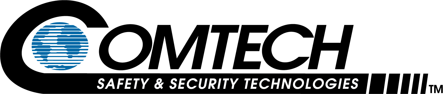 Comtech: Safety & Security Technologies™