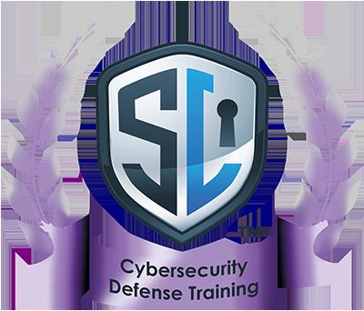 Cybersecurity Defense Training
