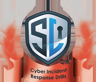 Cyber Incident Response Drills