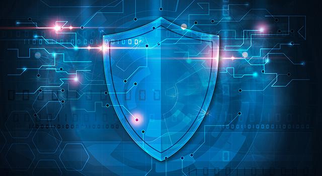 Preparing Leadership for Cyber Attacks