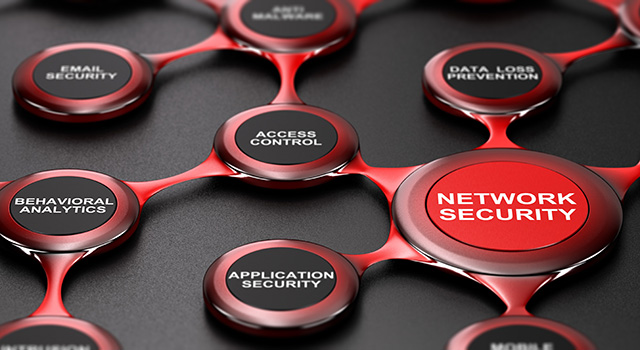Securing Your Agency