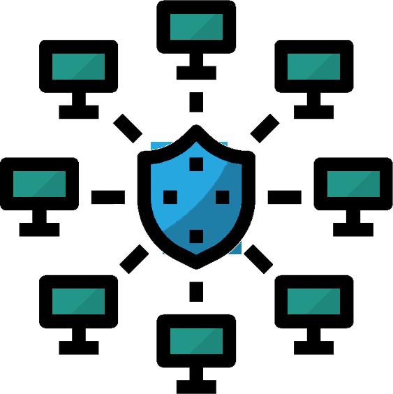 Cyber-Defense-Icon